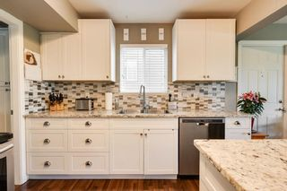 Photo 35: 34491 LARIAT Place in Abbotsford: Abbotsford East House for sale : MLS®# R2584706