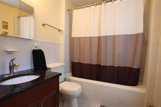 Photo 35: 603 Gertrude Avenue in Winnipeg: Crescentwood Residential for sale (1B)  : MLS®# 202110005