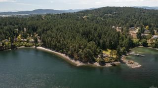 Photo 77: 1850 Lands End Rd in : NS Lands End House for sale (North Saanich)  : MLS®# 866303