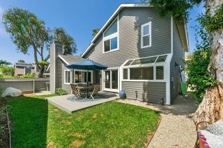 Photo 25: House for sale : 2 bedrooms : 1050 Hygeia Avenue #B in Encinitas
