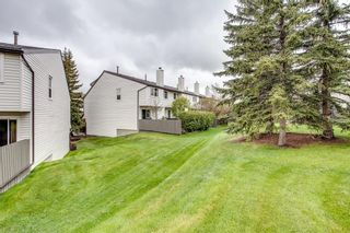 Photo 45: 31 1012 RANCHLANDS Boulevard NW in Calgary: Ranchlands House for sale : MLS®# C4117737