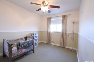Photo 17: 5039 Donnelly Crescent in Regina: Garden Ridge Residential for sale : MLS®# SK809306