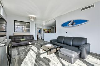 Photo 4: DOWNTOWN Condo for sale : 2 bedrooms : 427 9th Avenue #903 in San Diego