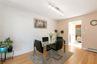 Photo 10: 23358 123 Place in Maple Ridge: East Central House for sale : MLS®# R2548135