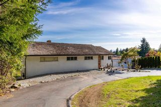 Photo 31: 797 EYREMOUNT Drive in West Vancouver: British Properties House for sale : MLS®# R2624310