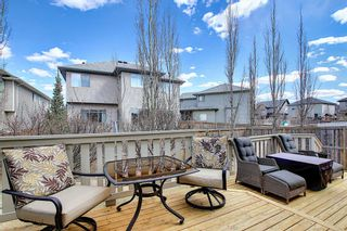 Photo 38: 237 WEST CREEK Boulevard: Chestermere Detached for sale : MLS®# A1098817
