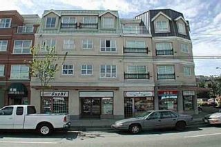 Photo 21: 460 KINGSWAY in Vancouver: Mount Pleasant VE Retail for sale (Vancouver East)  : MLS®# C8040221