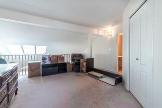 "Photo 23: 20 45175 WELLS Road in Chilliwack: Sardis West Vedder Rd Townhouse for sale in ""Wellsbrooke"" (Sardis)  : MLS®# R2610253"