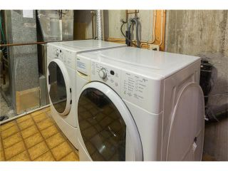 Photo 34: 15 2225 OAKMOOR Drive SW in Calgary: Palliser House for sale : MLS®# C4092246