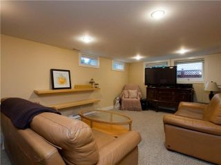 Photo 7: 1238 Ridgewood Dr. in North Vancouver: House for sale : MLS®# v929481