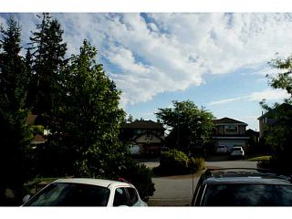 Photo 9: 3073 TANTALUS Court in Coquitlam: Westwood Plateau House for sale : MLS®# V1026646