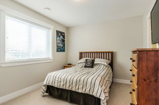 Photo 14: 18472 59 Avenue in Surrey: Cloverdale BC House for sale (Cloverdale)  : MLS®# R2428033