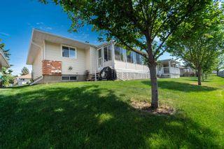 Photo 5: 1507 62 Street in Edmonton: Zone 29 House Half Duplex for sale : MLS®# E4248097
