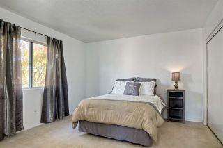 Photo 19: 39330 Calle San Clemente in Murrieta: Residential for sale : MLS®# 180065577