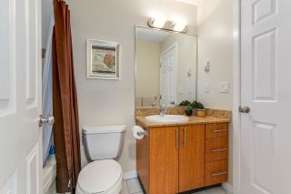 """Photo 11: 305 2488 KELLY Avenue in Port Coquitlam: Central Pt Coquitlam Condo for sale in """"SYMPHONY AT GATES PARK"""" : MLS®# R2212114"""