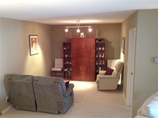 "Photo 6: 505 1050 BOWRON Court in North Vancouver: Roche Point Condo for sale in ""PARKWAY TERRACE"" : MLS®# V942094"