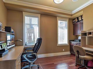 Photo 39: 6063 Breonna Dr in : Na North Nanaimo House for sale (Nanaimo)  : MLS®# 874036