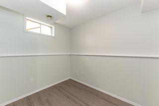 Photo 29: 100 CHUNGO Crescent: Devon House for sale : MLS®# E4255967