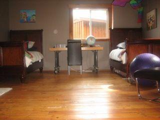 Photo 16: 6202 LOOKOUT Lane in Sechelt: Sechelt District House for sale (Sunshine Coast)  : MLS®# V648771