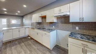 Photo 15: 2344 Wallace Street in Regina: Broders Annex Residential for sale : MLS®# SK840929