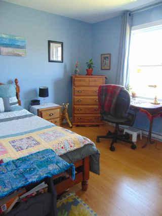 Photo 14: 6259 Highway 1 in Cambridge: 404-Kings County Residential for sale (Annapolis Valley)  : MLS®# 202110484