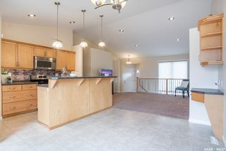 Photo 11: 289 Maccormack Road in Martensville: Residential for sale : MLS®# SK864681