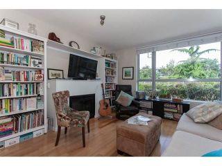 "Photo 10: 210 15777 MARINE Drive: White Rock Condo for sale in ""South Beach"" (South Surrey White Rock)  : MLS®# R2312942"