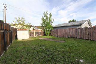 Photo 25: 128 FALCONRIDGE Crescent NE in Calgary: Falconridge Semi Detached for sale : MLS®# C4302910
