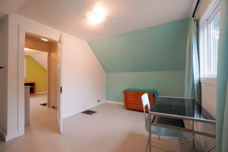 Photo 19: 27 6th St NE in Portage la Prairie: House for sale : MLS®# 202119825