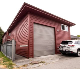Photo 20: 3811 STEVESTON HIGHWAY in Richmond: Steveston North House for sale : MLS®# R2279681