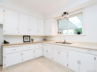 Photo 8: 1743 Armstrong Ave in VICTORIA: OB North Oak Bay House for sale (Oak Bay)  : MLS®# 818993