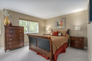 Photo 11: 1229 AMAZON Drive in Port Coquitlam: Riverwood House for sale
