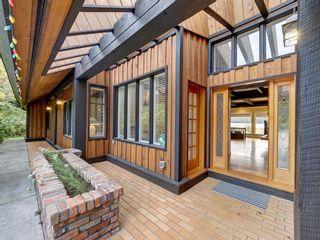 Photo 13: 6219 SECHELT INLET Road in Sechelt: Sechelt District House for sale (Sunshine Coast)  : MLS®# R2618849