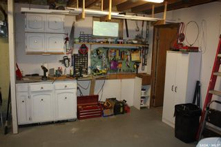 Photo 19: 214 Drake Avenue in Viscount: Residential for sale : MLS®# SK870703