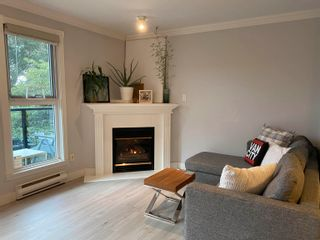 """Photo 24: 202 2212 OXFORD Street in Vancouver: Hastings Condo for sale in """"CITY VIEW PLACE"""" (Vancouver East)  : MLS®# R2619108"""