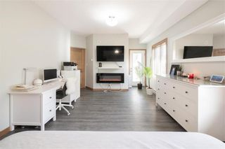 Photo 11: 499 COMINGES Street in Lorette: R05 Residential for sale : MLS®# 202123504