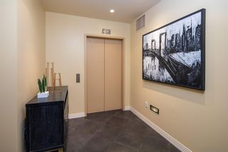 Photo 5: SAN DIEGO Condo for sale : 3 bedrooms : 2500 6Th Ave #705