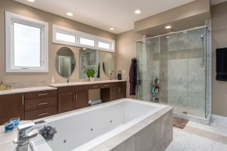 Photo 27: 1198 GENESIS LAKE Boulevard: Stony Plain House for sale : MLS®# E4233168