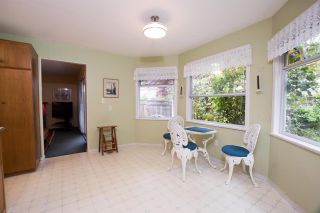 Photo 7: 4608 HOLLY PARK Wynd in Delta: Holly House for sale (Ladner)  : MLS®# R2575822