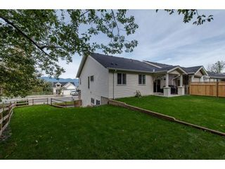 Photo 2: 46984 SYLVAN Drive in Sardis: Promontory House for sale : MLS®# R2312976