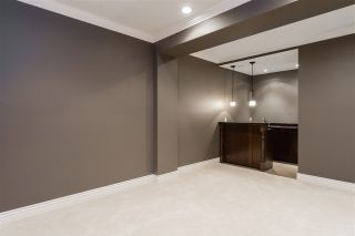 Photo 17: 1838 W 58TH Avenue in Vancouver: South Granville House for sale (Vancouver West)  : MLS®# R2168317