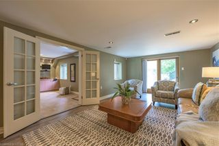 Photo 33: 2648 WOODHULL Road in London: South K Residential for sale (South)  : MLS®# 40166077
