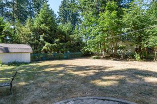 Photo 26: 3466 Hallberg Rd in Nanaimo: Na Chase River House for sale : MLS®# 883329