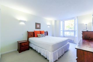 """Photo 14: 302 412 TWELFTH Street in New Westminster: Uptown NW Condo for sale in """"WILTSHIRE HEIGHTS"""" : MLS®# R2325376"""