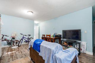 Photo 22: 1 6116 128 Street in Surrey: Panorama Ridge Townhouse for sale : MLS®# R2612053