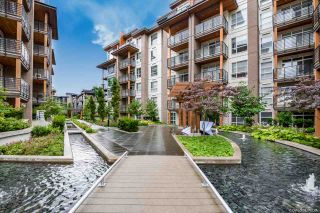 """Photo 2: PH7 5981 GRAY Avenue in Vancouver: University VW Condo for sale in """"SAIL"""" (Vancouver West)  : MLS®# R2532965"""