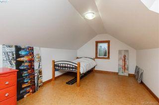 Photo 14: 5720 Siasong Rd in SOOKE: Sk Saseenos House for sale (Sooke)  : MLS®# 801241