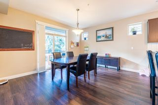 Photo 5: 10773 BEECHAM Place in Maple Ridge: Thornhill MR House for sale : MLS®# R2420334