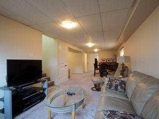 Photo 28: 50 1st Street SW in Portage la Prairie: House for sale : MLS®# 202105577
