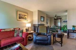 Photo 6: 213 585 Dogwood St in : CR Campbell River Central Condo for sale (Campbell River)  : MLS®# 876595